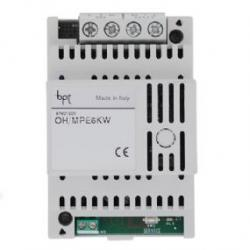 67601200 OH/MPE6KW