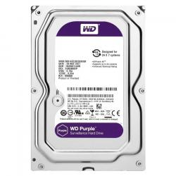HDD 8TB WD Purple 3,5´´